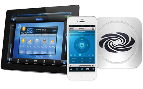 graphic-product-crestron1-col1